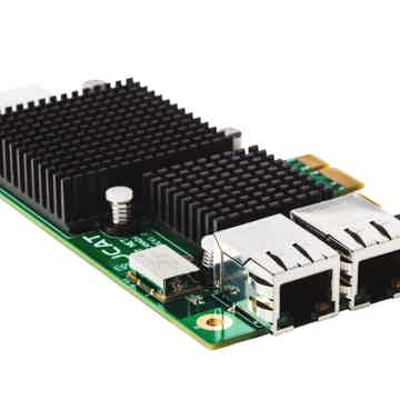 WTB: USED JCAT  USB Card FEMTO and/or