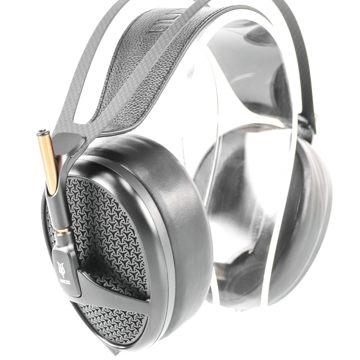 Empyrean Open Back Headphones