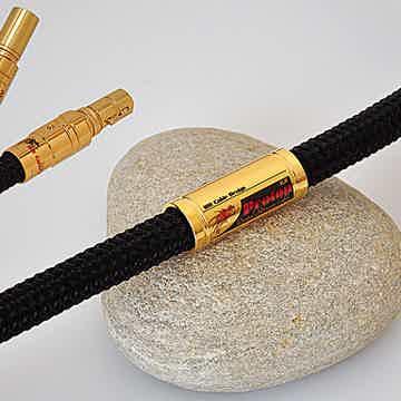 HB Cable Design Proton Digital Cable