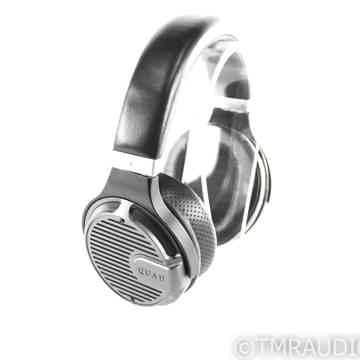 ERA-1 Open Back Planar Magnetic Headphones