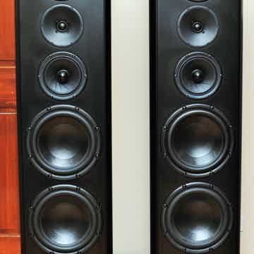 Criterion TCD 110 S