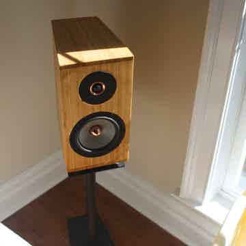 Verdant Audio Bambusa MG 1