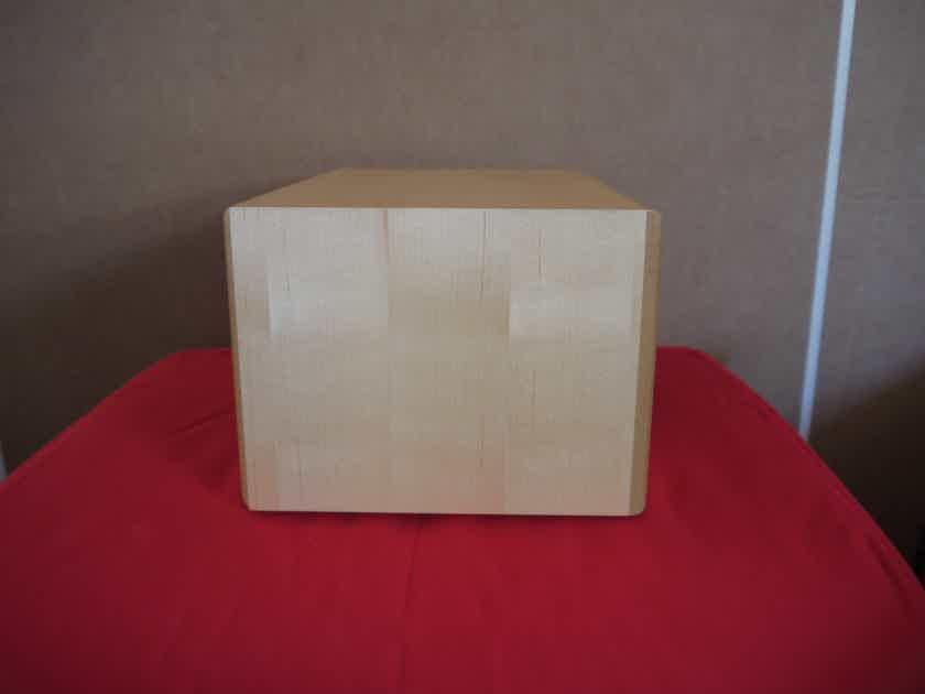 Totem Acoustic Rainmaker - 3 speakers