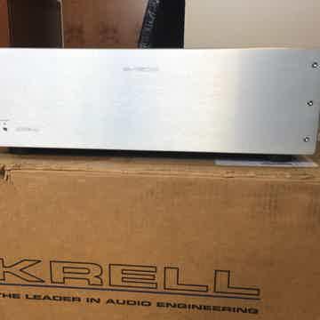 Krell S 1500