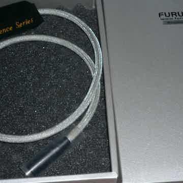 Furutech Digi Reference III AES/EBU