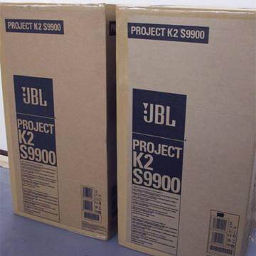 JBL K2-S9900
