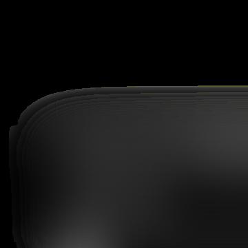 Marantz UD 5005