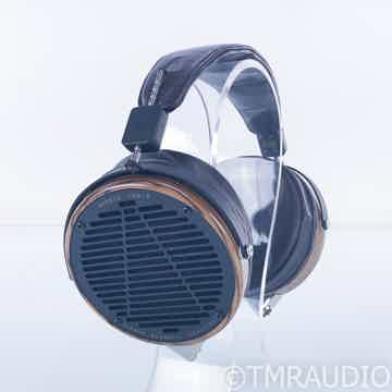 LCD-3 Planar Magnetic Headphones; LCD3