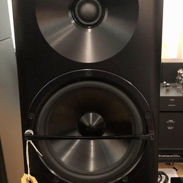 YG Acoustics Carmel 2 - Just Traded-In