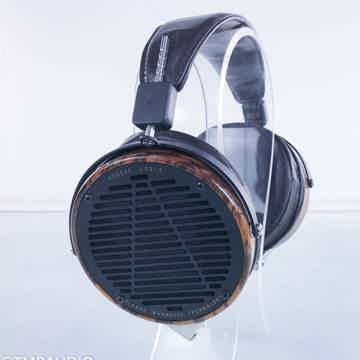 LCD-3 Planar Magnetic Headphones