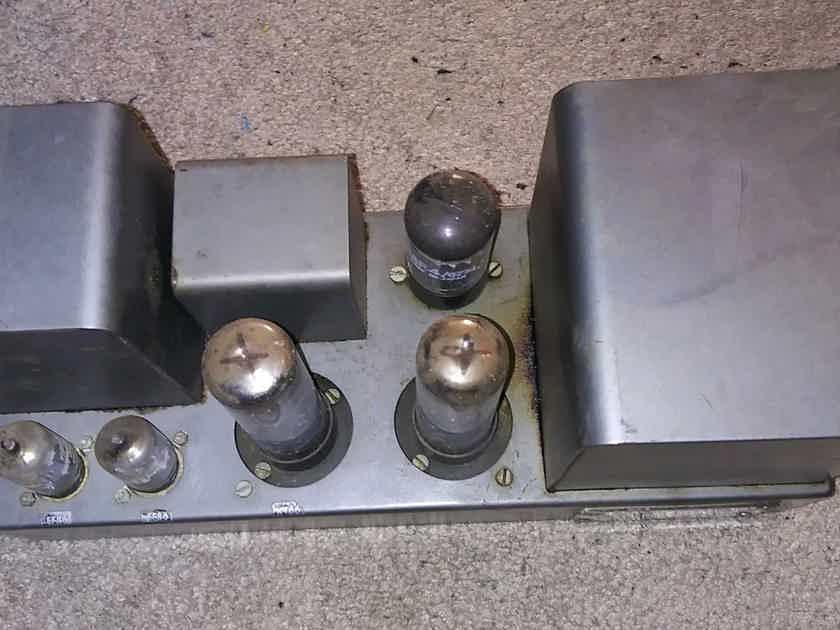 Quad ESL-57
