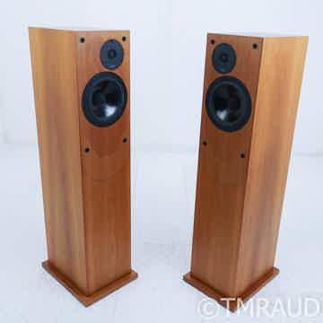 Studio 125 Floorstanding Speakers