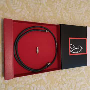 Black Cat Cable Tron Mk.3