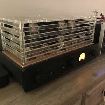 Icon Audio Stereo 60 MkIII Integrated (Reduced)