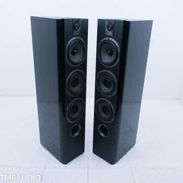 Chorus 726 Floorstanding Speakers