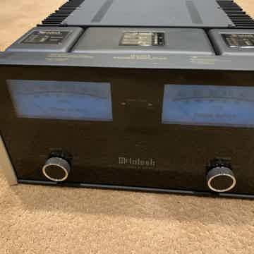 Macintosh  MC-302