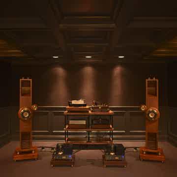 Emotive Audio Sira