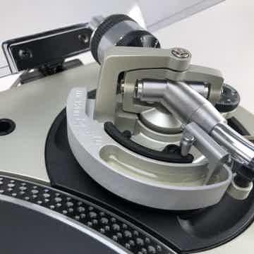 KAB Electro-Acoustics Technics SL-1200MK5