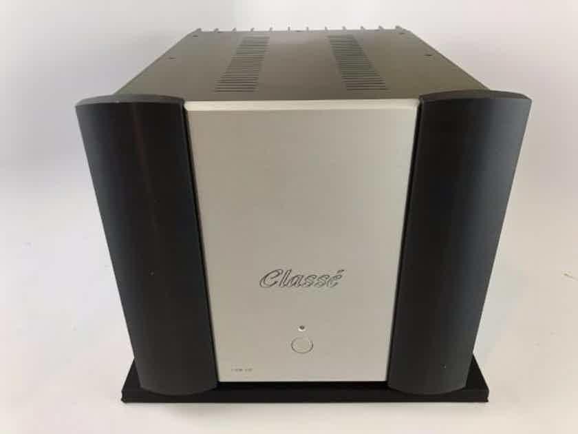 Classe CAM-350 Monoblock Amplifiers, 350W, Made in Canada
