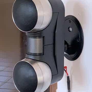 Anthony Gallo Acoustics Strada 2