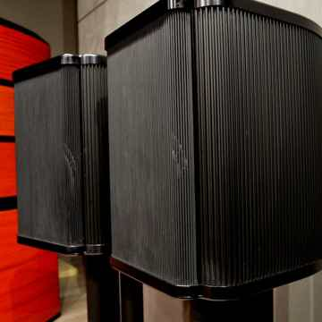 Krell LAT-2 Extreme Performance Monitor Loudspeaker