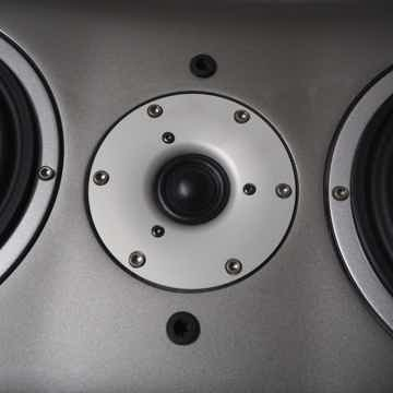 Hansen Audio King v2