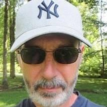 famavolat's avatar