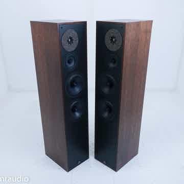 Ryan R630 Floorstanding Speakers