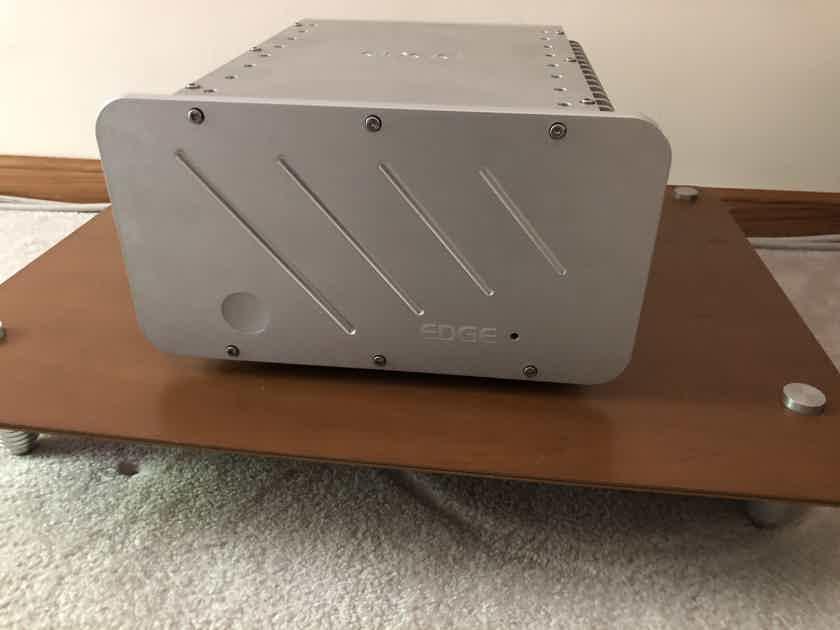 Edge Electronics M-8m- Reduced Price