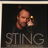 Sting - The Complete Studio Collection  180-Gram 16 x V...