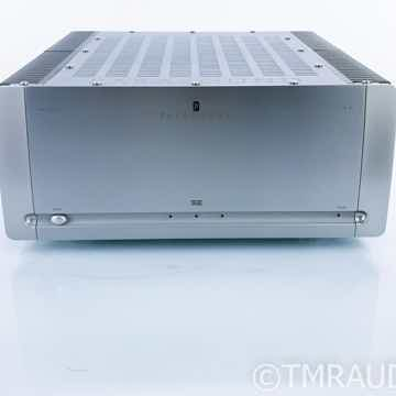 Parasound Halo A31 3 Channel Power Amplifier
