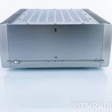 Halo A31 3 Channel Power Amplifier