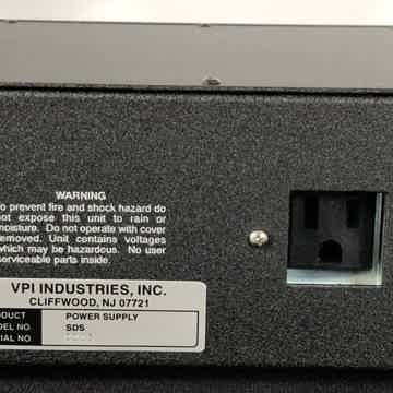 VPI Industries SDS