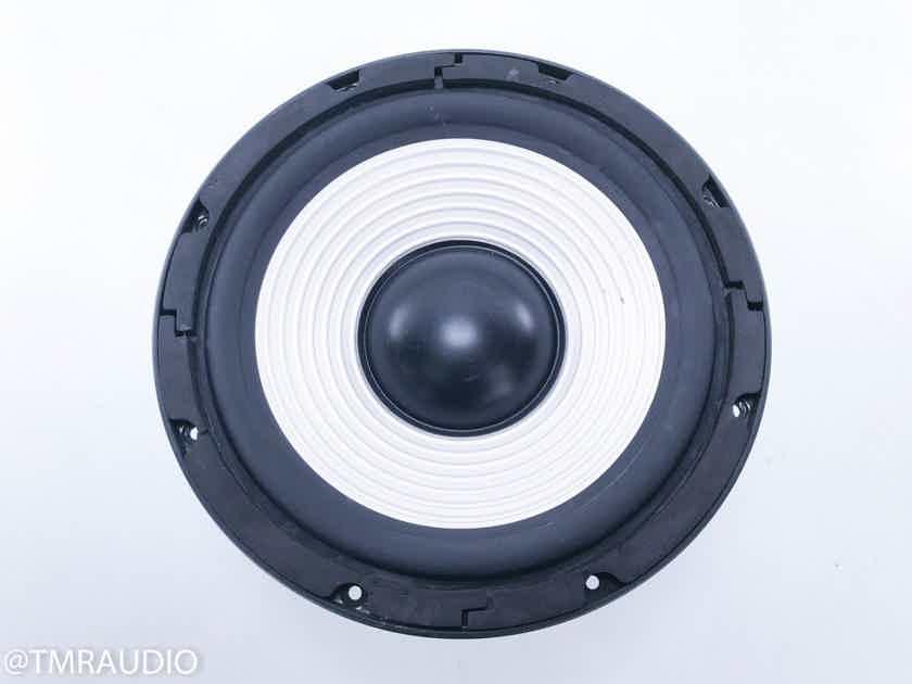 "Meiloon 8"" Aluminum Cone Woofer Servo Sensor; H03-0268 (Genesis / Infinity?) (14055)"