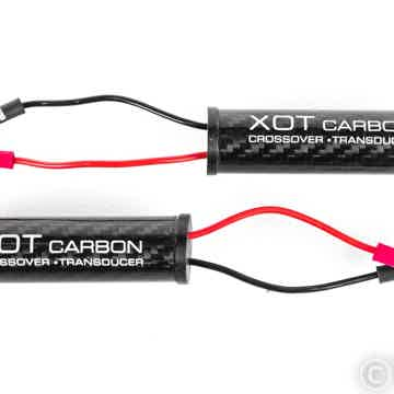 XOT Carbon Crossover Transducer