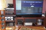 HT/2 channel set up