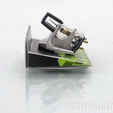 Rega Apheta 2 MC Phono Cartridge (New)