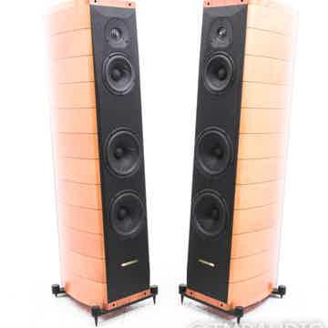 Sonus Faber Cremona Floorstanding Speakers