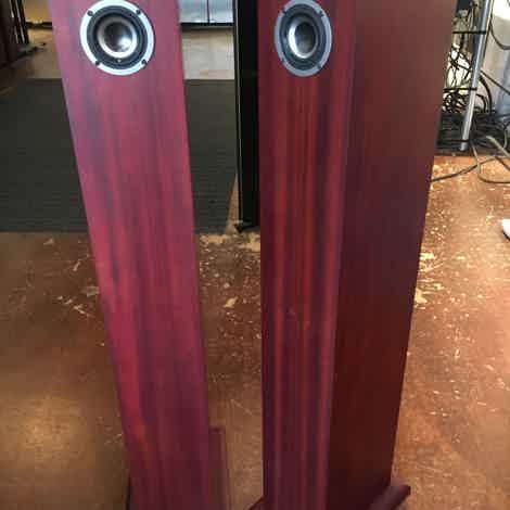 Acoustic Technologies CL-MRE-100