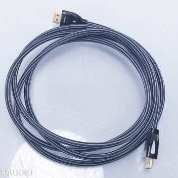 Pearl HDMI