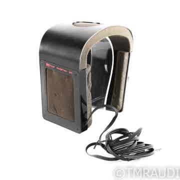 Float Model 2 Vintage Electrostatic Headphones