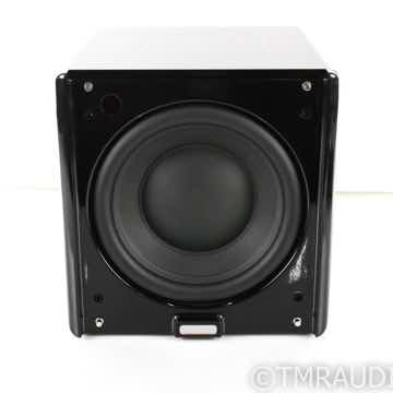 "Digital Drive DD-12 Powered 12"" Subwoofer"