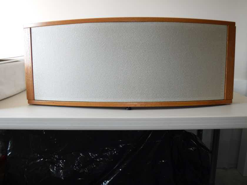 Magnepan CCR Reference Center Channel Speaker