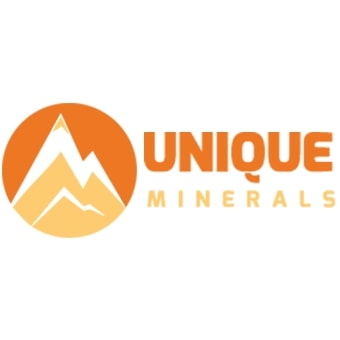 unique_mineral's avatar