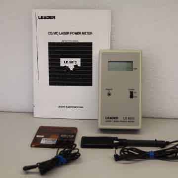 Leader LE8010