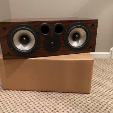 Joseph Audio Cinergy 6.1 XL