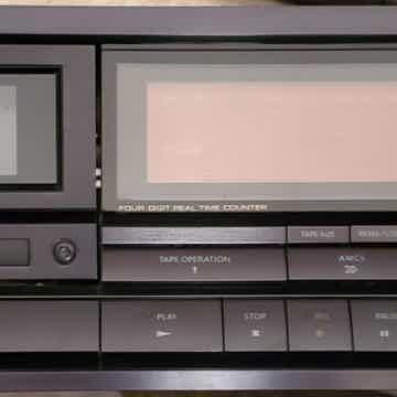 Onkyo TA-2600