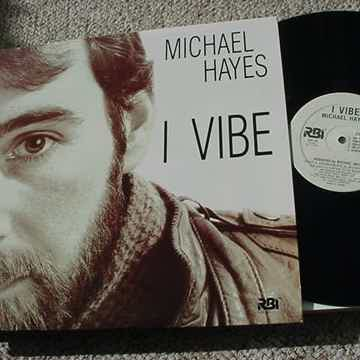 lp record 1988