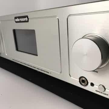 Audio Research SP-20