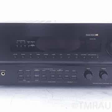AVR-3600